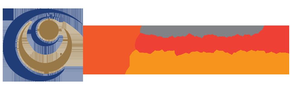 Congreso Bariatrica 2021